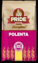 GMO-Free Maize