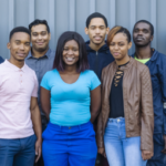 Learners of 2018 share their experience