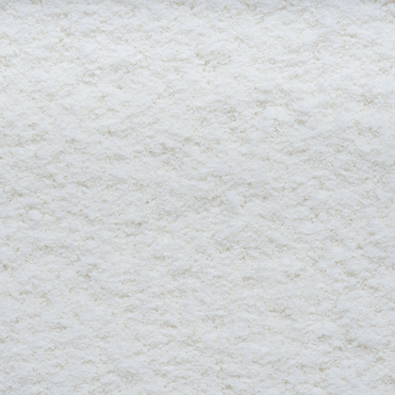 UltraFlour (White)