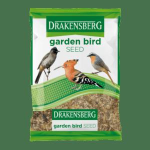 Drakensberg Garden Bird Seed