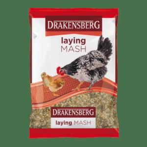 Drakensberg Laying Mash