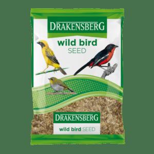 Drakensberg Wild Bird Seed