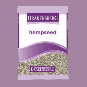 Hempseed