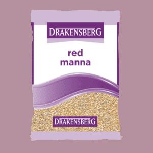 Red Manna